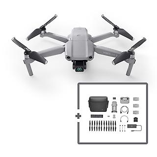 [DJI/DJI-AIR2 COMBO] DJI MAVIC AIR...