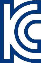 kcicon